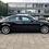 Thumbnail: Audi A4 S Edition