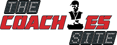 TCS_Logo_FINAL.png