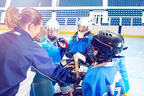 Coach&Kids1.jpg