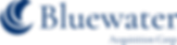 BAC-001 Logo_RGB.png