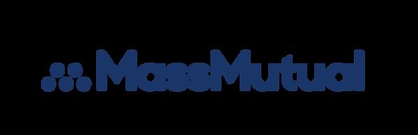 image_MassMutual_logo_dots294.png