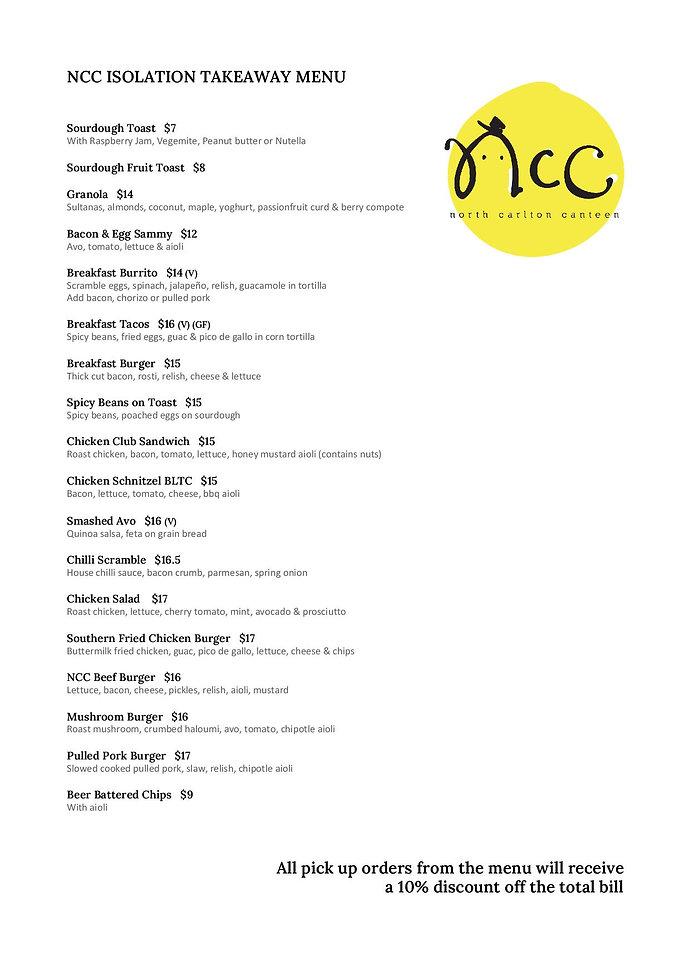 NCC Takeaway Menu (5)-page-001.jpg