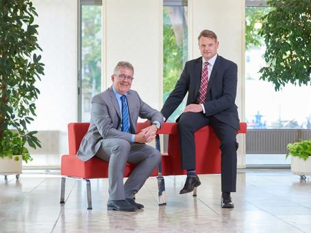 """Projektpartner näher vorgestellt: """"5 Fragen an…"""" (2 - Zwickauer Energieversorgung GmbH)"""