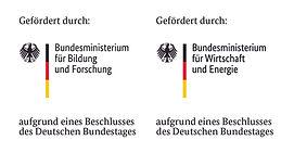 BMBF_BMWi_DE_CMYK.jpg