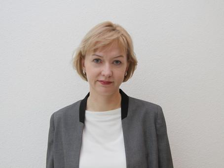 """Projektpartner näher vorgestellt: """"5 Fragen an…"""" (1 - Stadt Zwickau)"""