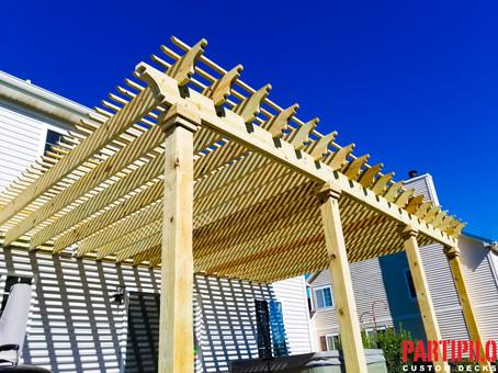 Wood Pergola Joliet.jpg
