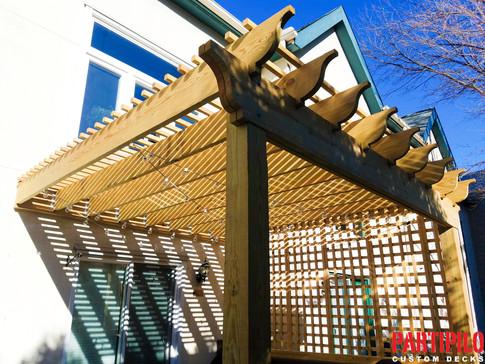 Wood Pergola Oak Park.jpg