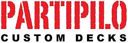 PCD Logo Snip.JPG