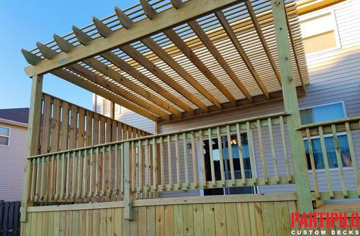 Wood Pergola Oswego.jpg