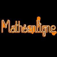 MathsEnLigne