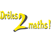Drôles de math