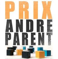 Prix André Parent