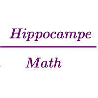 Stage Hippocampe Math