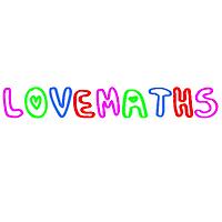 Lovemaths