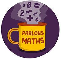 Parlons Maths