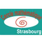 Le cercle mathématique de Strasbourg