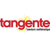 Tangente - L'aventure mathématique