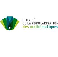 Florilège de la popularisation des mathématiques