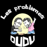 Les Problèmes DUDU