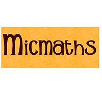 MicMaths