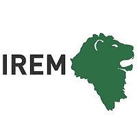 IREM de Lyon