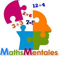 MathsMentales