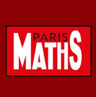 Parimaths