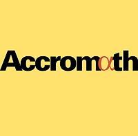 Accromath