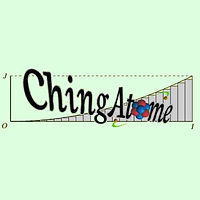 Ching Atome