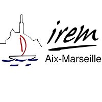 IREM de Marseille