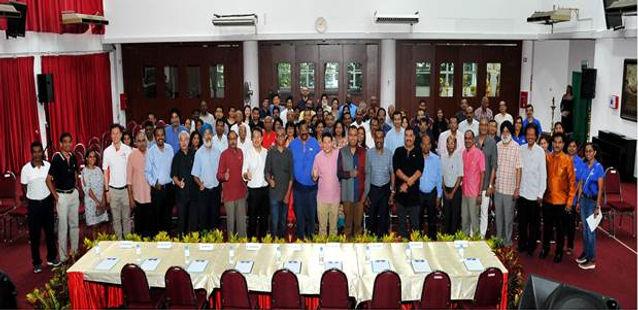181124 SNM leaders forum.jpg