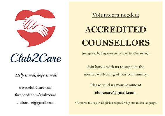 Club2Care - Counsellors needed.jpg
