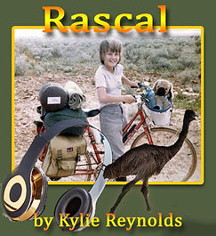rascalcove-audio copy.jpg
