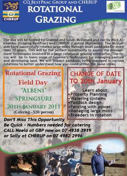 rotational-grazing-2011.jpg