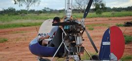 Sam - gyrocopter.jpg