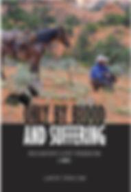 LaVoy Finicum - Cowboy