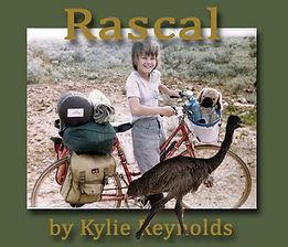 rascal copy.jpg