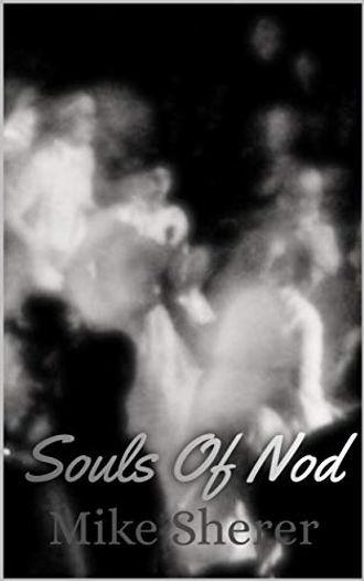 Souls of Nod
