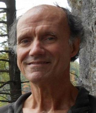 Mike Sherer
