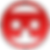 blanknew-logo_edited.png