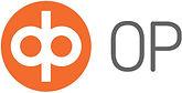 OP_logo_RGB_harmaa_vasen_peruslogo.jpeg