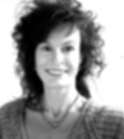Thérapeute Bruxelles - Thérapie brève - Psycologue Adultes et adolescents