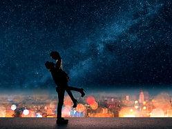 10_Love_Relationship.jpg