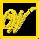 wellness nails logo.png