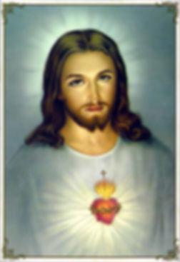sacred_heart_of_jesus.jpg