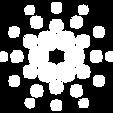 Cardano-RGB_Logo-Icon-White-contained.pn