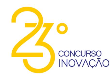 ENAP abre inscrições para concurso de inovação no setor público