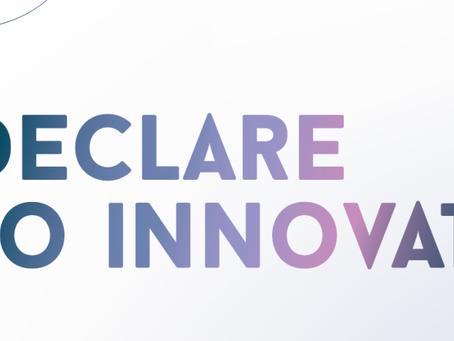 OCDE abre consulta pública para elaboração da Declaração para Inovação no Setor Público