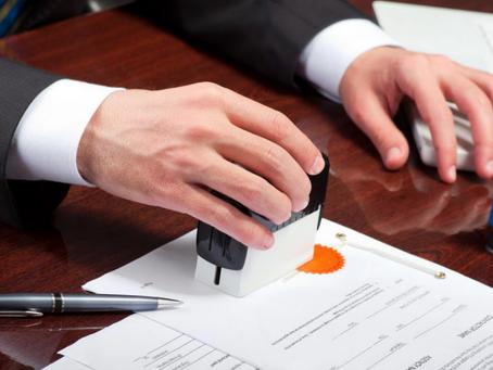 DREI abre consulta pública para regulamentar mudanças no processo de registro de empresas
