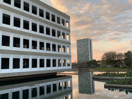 Opinião: TCU e a burocracia